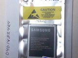 Samsung akku Galaxy S4 mini 1900mAh