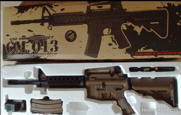 Image result for Airsoft varusteet - aseet