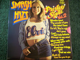 Smash Hits LP levy vinyyli