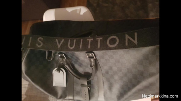 Louis Vuitton Laukku Keskustelu : For sale louis vuitton iso kassi uusi  vantaa