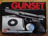 Gamo gunset p-800.