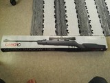 Gamo Combo Shadow 1000