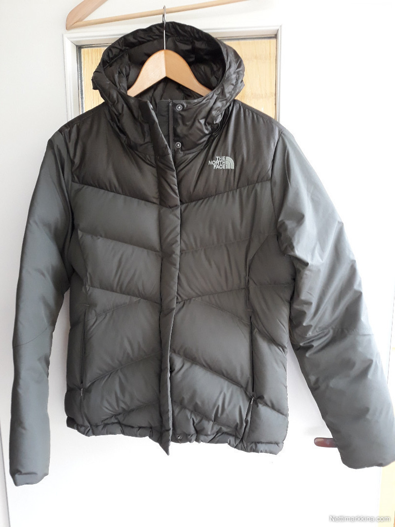 For sale The North Face takki 3b2278a4a8