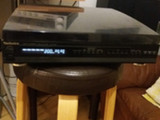 TECHNICS 6-CD SOITIN