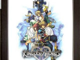 Ps2: Kingdom Hearts 2 PLATINUM