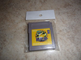 Pokemon Yellow (JAP kielinen)
