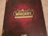 WOW: Mists of Pandaria (Collectors)
