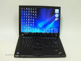 Lenovo T61 Win7 Office DVD±RW WLAN