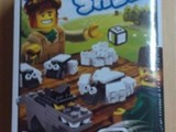 Lego 3845, Shave a Sheep