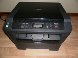 Brother DCP-7070DW Monitoimilaser