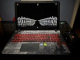 HP Star Wars Special Edition Gaming