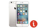 (6kk takuu) iPhone 6+ 64GB -iGlobal