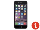 (6kk takuu) iPhone 6 16GB -iGlobal