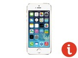 (6kk takuu) iPhone 5S 16GB -iGlobal