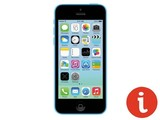 (6kk takuu) iPhone 5C 8GB -iGlobal