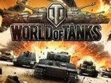 World of Tanks pelitili