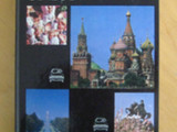 Motorists´guide to the Soviet Union