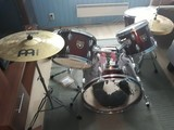 New sound rummut