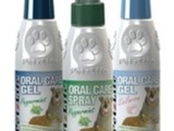 ORAL CARE GEL koirille ja kissoille