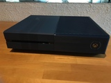Xbox One 1TB Forza Edition tarjoa!
