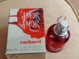 Carharel amor amor 30ml