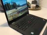 Lenovo Thinkpad Yoga X1 Gen 2