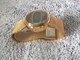 Timex SSQ -watch 1975