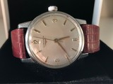 Longines manuell from 50 ties