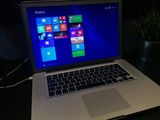 Apple MacBook Pro Late 2011