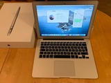 macbook air 13,3