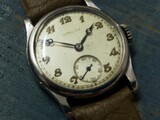 Longines from 40-50 ties
