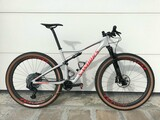 Specialized Epic S-Works L