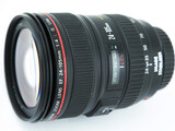 Canon EF 24-105mm f/4L IS USM