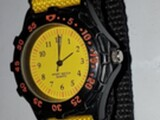 Sport Watch Quarz rannekello