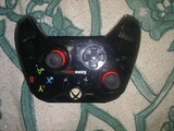 Wired GameStopin xbox one ohjain