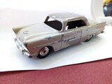 Dinky Toys-1957, 24D. Plymouth