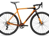 Giant TCX Advanced Pro 2 Cyclocross