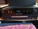 Harman gardon avr 3000