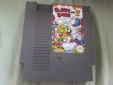 Bubble bobble 2 nes