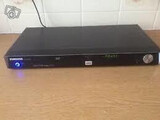 M:samsung dvd-hd870 dvd player