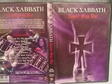 Black Sabbath Live-dvd