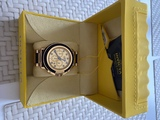 Invicta bolt mode nro 27494