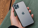 iPhone 12 Pro Max 5G 512Gt